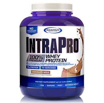 Gaspari_IntraPro_5lb_Chocolate