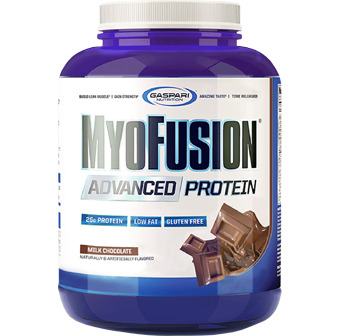 buy-gaspari-myofusion-advanced.1493789333843