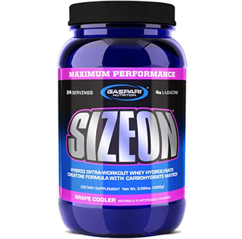 gaspari-nutrition-sizeo-grape-cooler