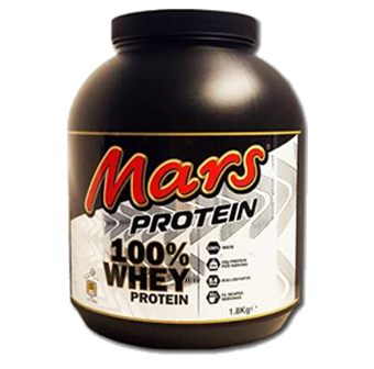 mars_protein
