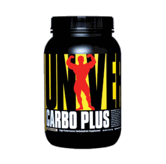 universal-carbo-plus